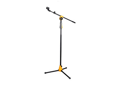 buy online Q&Q Mic Stand Q&Q-779 with free home delivery