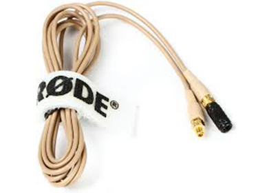 buy online Rode SC 2 TRS patch cable for iPhone with free home delivery