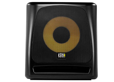 buy online Adam Sub 7 Sub Woofer with free home delivery