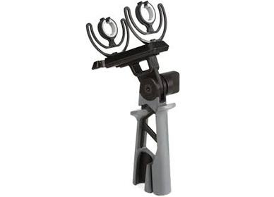 buy online Rode Tripod (Mini Tripod Stand) with free home delivery