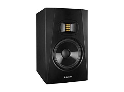 buy online KRK VXT6 Studio Monitor with free home delivery
