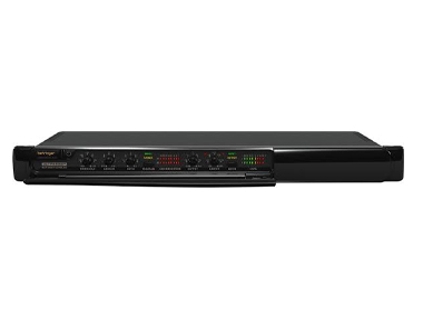 buy online Rode AI 1 Audio Interface with free home delivery