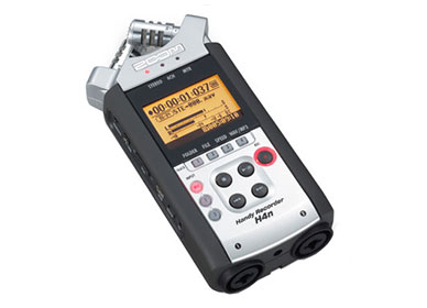 buy online Tascam DR-60DMKII with free home delivery