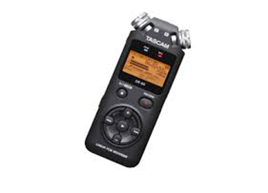 buy online Zoom H4N PRO Handy Portable Digital Recorder with free home delivery