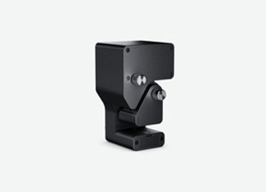 buy online BlackMagic Design Cintel Scanner 35 MM Gate with free home delivery