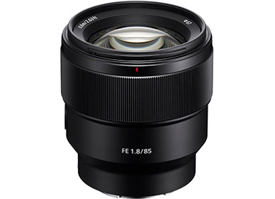 buy online Canon EF16-35mm f2.8L III USM with free home delivery