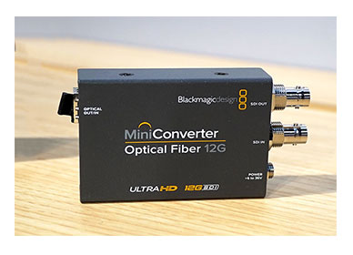 buy online Blackmagic Design Mini Converter SDI to HDMI 6G with free home delivery