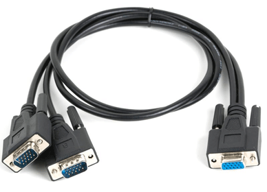 buy online Black Magic Design  PCIe Cable Kit with free home delivery