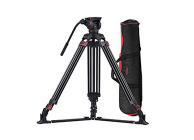 buy online MILIBOO MTT601A Tripod Kit with free home delivery