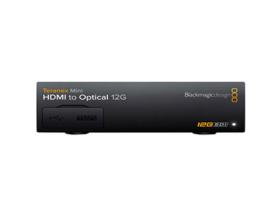 buy online Blackmagic Design mini converter SDI TO Analog with free home delivery