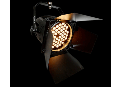 buy online LESKA LED-TRACK-LIGHT-25W with free home delivery