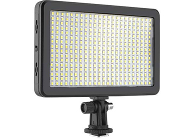 buy online Soonwell FB-22 LED LIGHT with free home delivery
