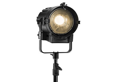 buy online Soonwell FB 21-LED LIGHT  with free home delivery