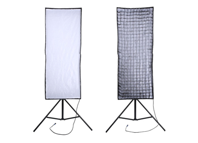 buy online Soonwell FB-11 LED LIGHT PANEL KIT with free home delivery